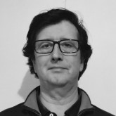 Antoine Cholet - Chober Immo Invest