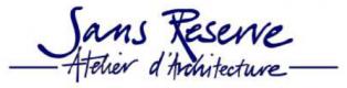 Architecte - Sans Réserve - Chober Immo Invest